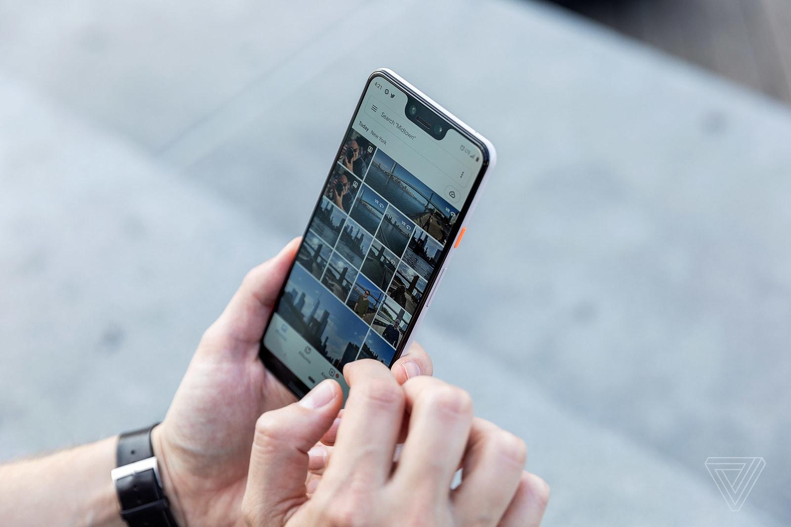 """Google Photos chính thức tham gia """"câu lạc bộ"""" 1 tỷ người dùng"""