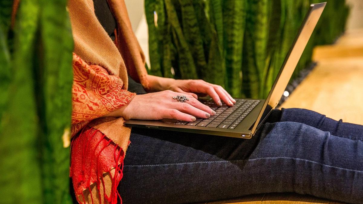 15 phím tắt hữu dụng giúp bạn tiết kiệm thời gian khi dùng Gmail