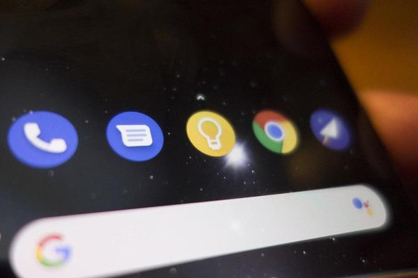 10 mẹo giúp bạn sử dụng Google Keep Notes chuyên nghiệp hơn