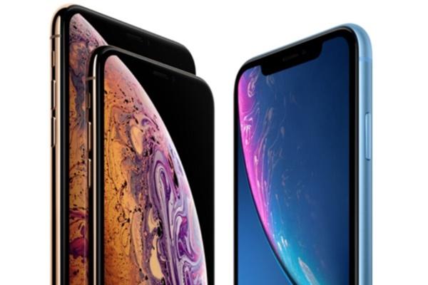 Apple chính thức mua lại gần như toàn bộ mảng kinh doanh modem smartphone của Intel với 1 tỷ USD