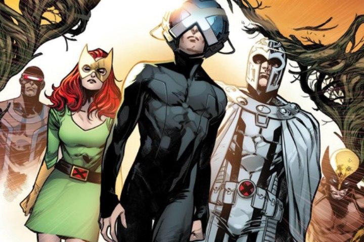 Đây là 5 kịch bản Disney có thể mang X-Men vào vũ trụ MCU