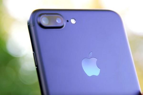 Tính năng chỉ có trên các mẫu iPhone cao cấp của Apple sẽ sớm có mặt trên smartphone giá rẻ