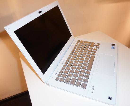 Những laptop 13 inch tốt nhất hiện tại