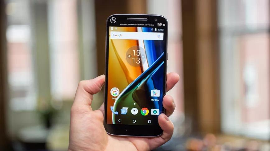 Cách để tăng tốc một chiếc điện thoại Android cũ, rẻ tiền