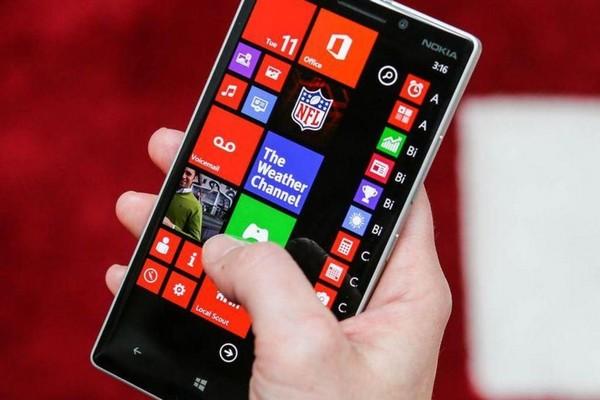 Cựu kỹ sư Nokia lý giải tại sao Windows Phone lại chết yểu như vậy