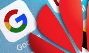 Nếu không bị Trump ra lệnh cấm, Huawei đã cùng Google bán loa thông minh tại Mỹ