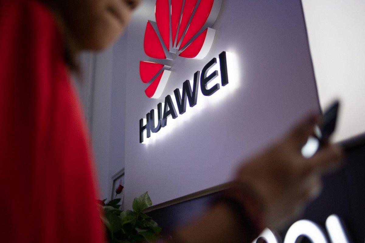 Huawei vẫn tăng doanh thu 23,2%, bán được 118 triệu smartphone nửa đầu 2019 dù bị Mỹ cấm vận