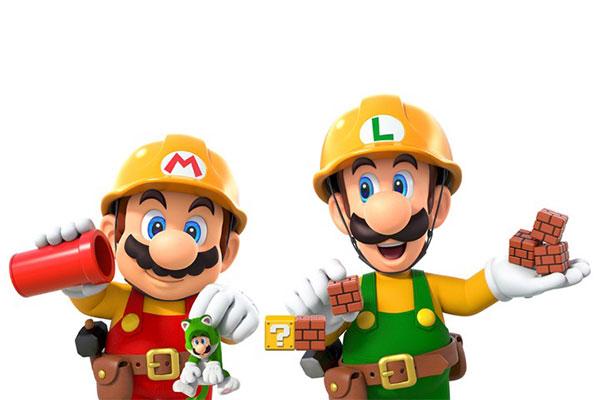 Doanh số Nintendo Switch trong quý 2 tiếp tục tăng mạnh