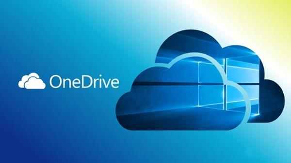 Khách hàng sở hữu Samsung Galaxy sẽ không còn được hỗ trợ 100 GB OneDrive?