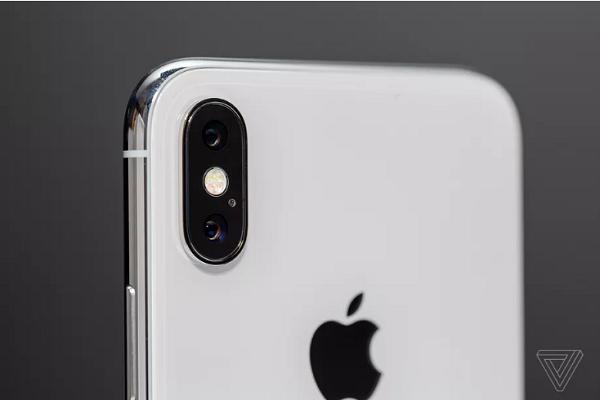 Camera ToF sắp được trang bị trên iPhone có thể làm được gì?
