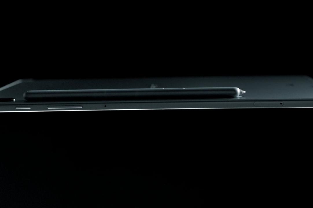 Samsung sẽ ra mắt Watch Active 2 và Tab S6 với bút S Pen gắn ở mặt lưng ngay trước khi trình làng Note 10