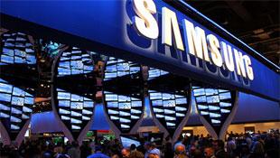 Thị trường TV LCD lần đầu tiên tăng trưởng âm