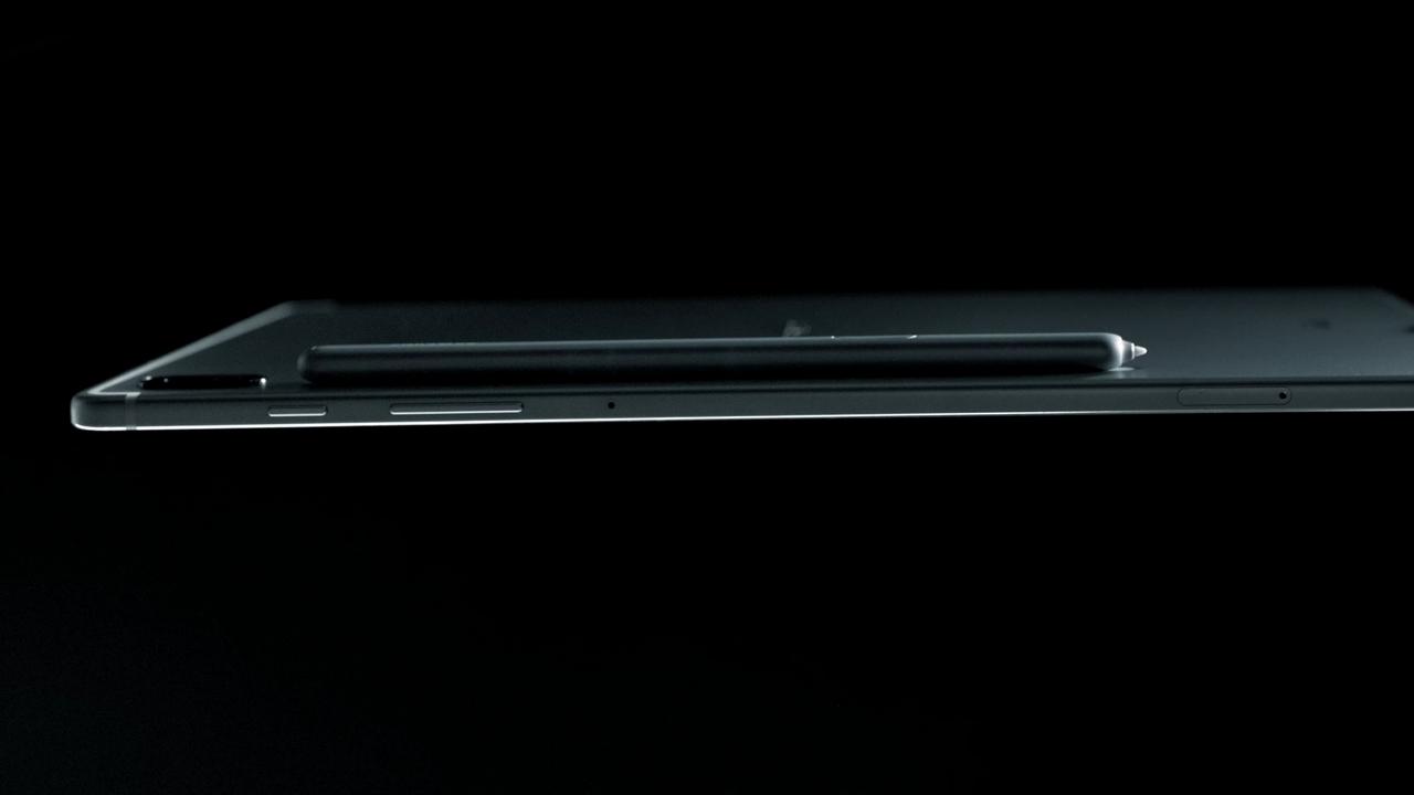 Samsung sẽ ra mắt Galaxy Watch Active 2 và Tab S6 ngay trước Note 10