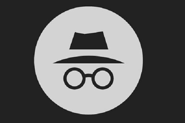 Với Chrome 76, các trang web nay sẽ không thể chặn người dùng duyệt ẩn danh