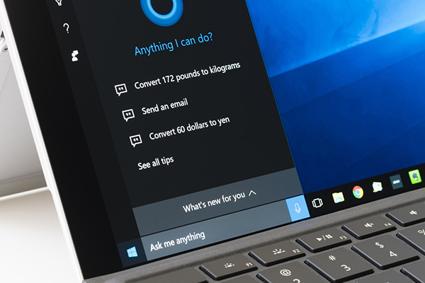 Chặng đường 4 năm của Windows 10: đây là 15 cải tiến đáng khen nhất của Microsoft