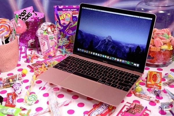 Apple muốn 'giết' iPad, MacBook xách tay, hàng cũ tại VN?