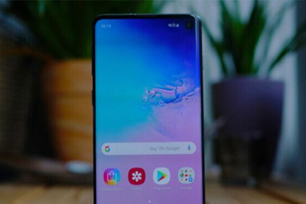 Q2/2019: Thị phần Samsung và Huawei tăng, Realme lần đầu lọt top 10