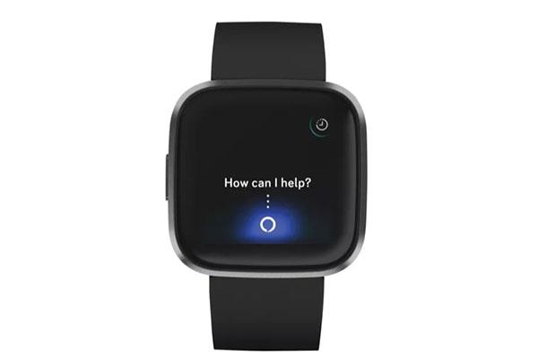 """Không cạnh tranh nổi, Fitbit quay sang """"nhái"""" luôn Apple Watch"""
