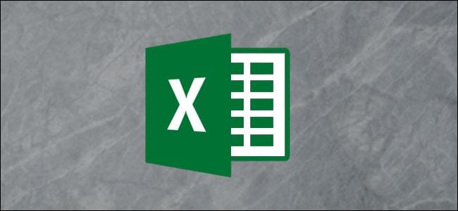 Cách nhập dãy số bắt đầu bằng chữ số 0 trong Excel