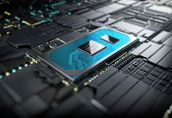 Bộ xử lý thế hệ thứ 10 của Intel sẽ giúp 'Fornite' có thể chơi được trên các laptop mỏng