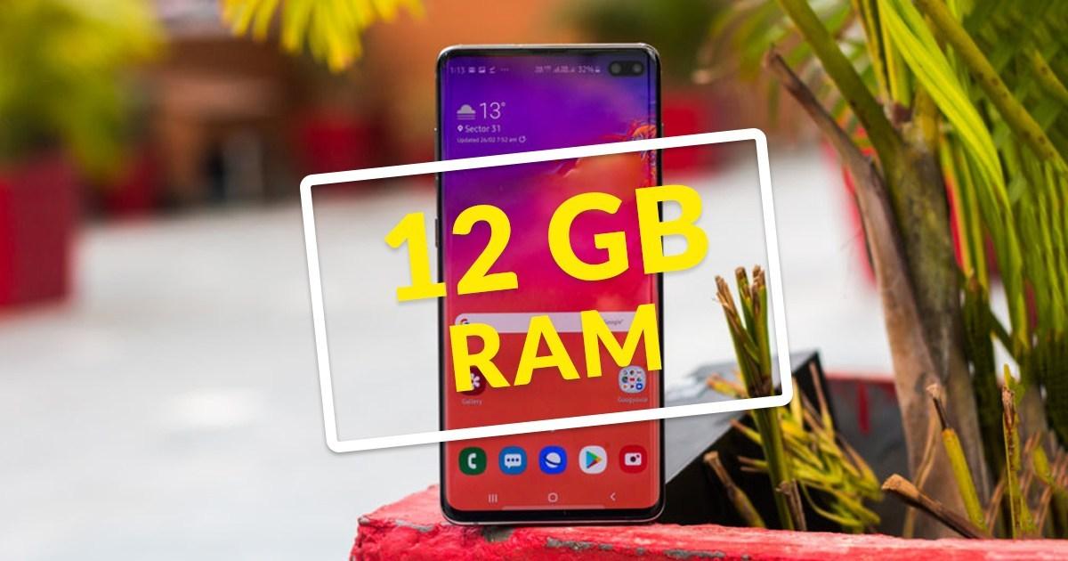 """2019 có thể là năm khởi đầu của xu hướng """"laptop hóa"""" trên smartphone"""