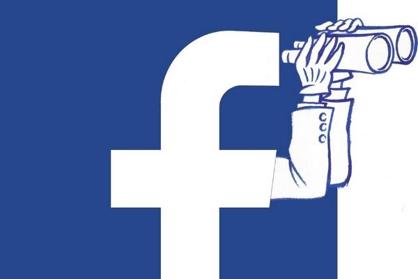 Edward Snowden tố cáo Facebook, Instagram và YouTube đang theo dõi người dùng