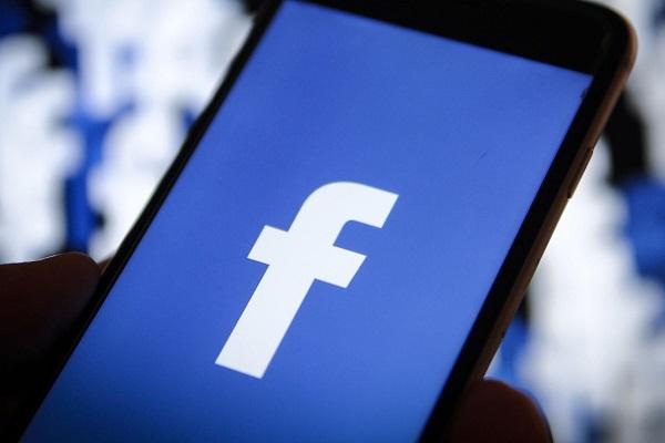 Facebook mở mã nguồn cho thuật toán phát hiện ảnh ngược đãi trẻ em và khủng bố