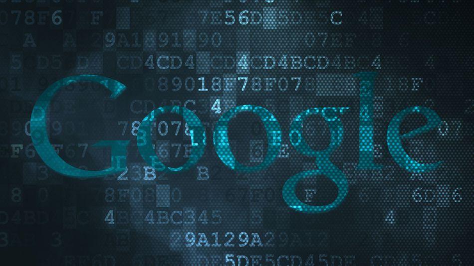 Tìm hiểu về Google Project Zero: đội săn tìm lỗ hổng bảo mật tinh nhuệ và quy mô nhất thế giới hiện nay