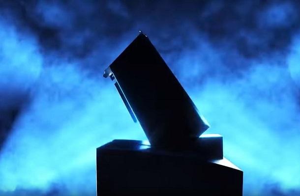 Card đồ họa Intel Xe sẽ có giá khởi điểm chỉ 200 USD?