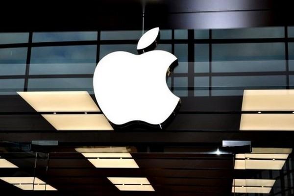 Báo cáo kinh doanh Q3/2019 tiết lộ điều gì về chiến lược của Apple?