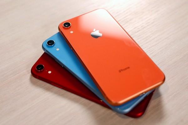 Ming-Chi Kuo tin tưởng chuỗi cung ứng ngoài Trung Quốc sẽ giúp iPhone không bị tăng giá