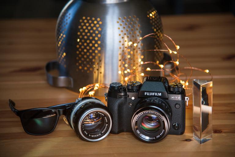 7 mẹo chụp đơn giản, sáng tạo dành cho DSLR hay mirrorless mà không tốn quá nhiều tiền