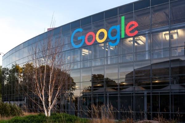 Google lại dính 'phốt' phân biệt đối xử với phụ nữ mang thai