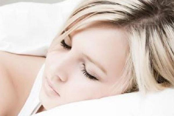 """Khái niệm """"ngủ tiến bộ"""" có nghĩa là gì?"""