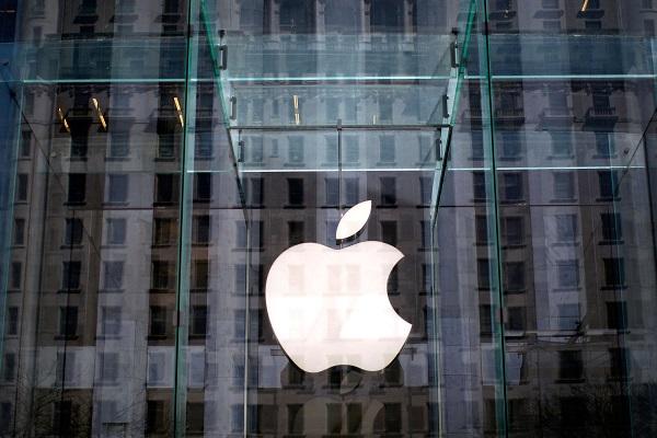 Apple sẽ cung cấp iPhone đặc biệt cho những chuyên gia bảo mật