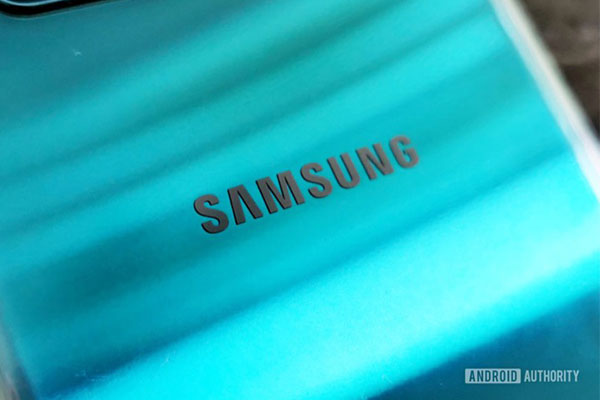 Công nghệ sạc siêu nhanh trên Galaxy Note 10 nhanh cỡ nào?