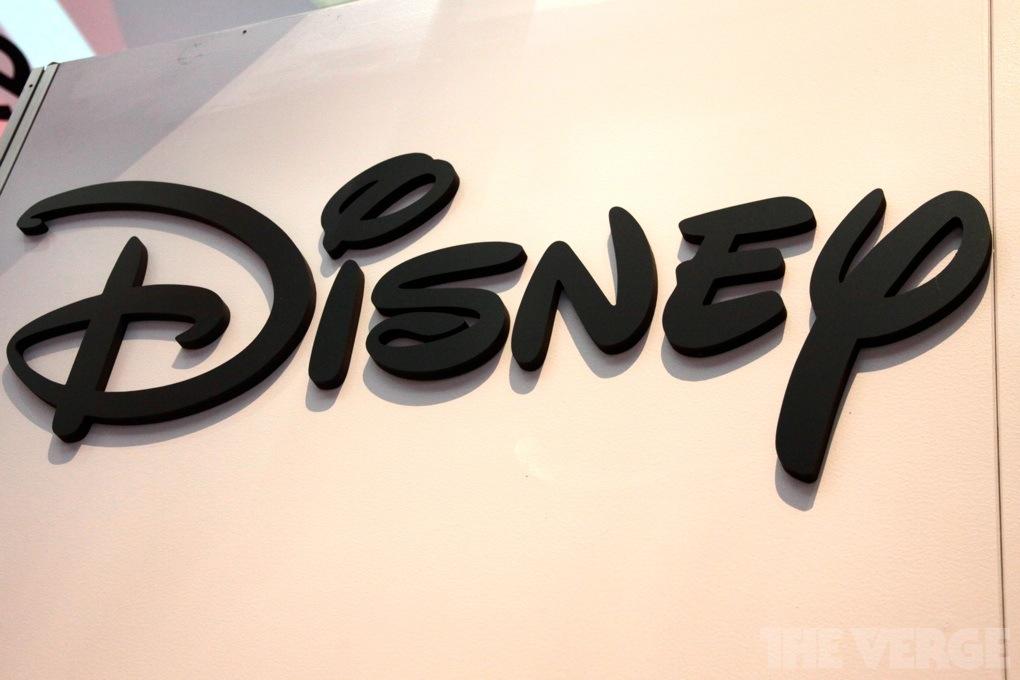 Năm nay Disney đã kiếm được 8 tỷ USD tiền bán vé, nhưng tham vọng sắp tới còn tốn kém hơn gấp bội