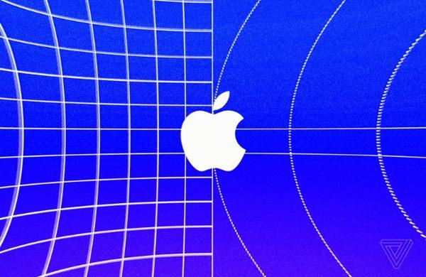 Apple thắt chặt quy định đối với các ứng dụng chạy nền