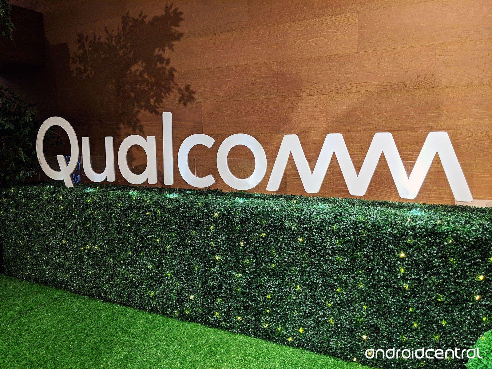 Tìm hiểu sâu hơn về lỗ hổng QualPwn mới tồn tại trên những con chip Snapdragon của Qualcomm
