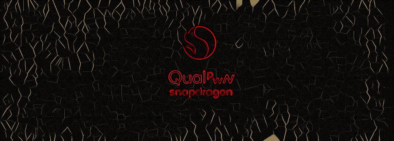 QualPwn