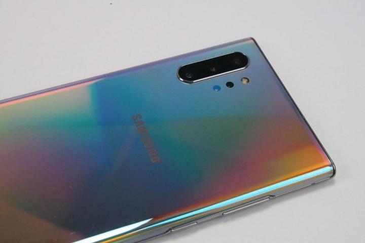 """Note 10 ra mắt: Fan Samsung lưu ý, Galaxy S11 sẽ là """"sự khởi đầu mới"""""""