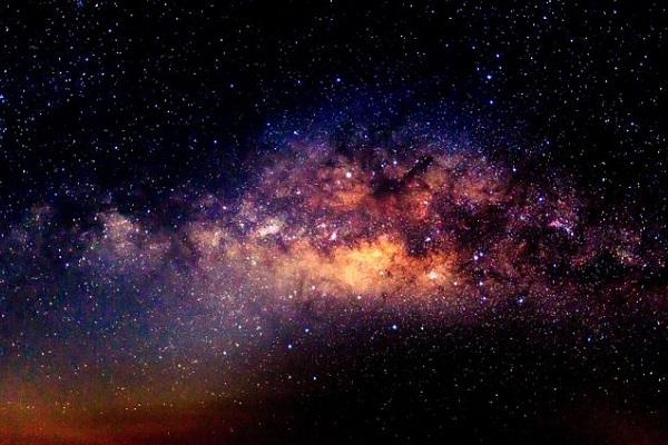 Phát hiện các dải thiên hà mới thuộc vũ trụ từ thuở sơ khai