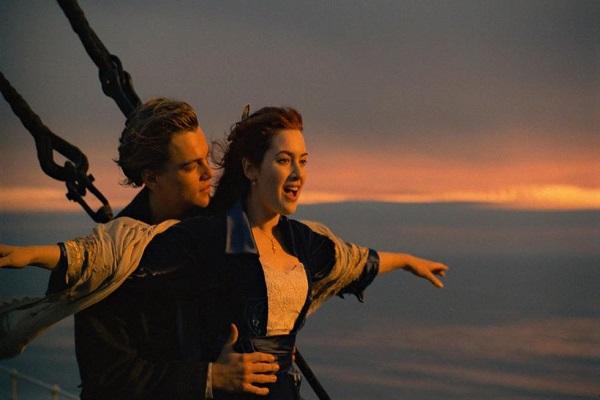 Lý do 'Titanic', 'Avatar' và 'Endgame' kiếm tiền giỏi nhất mọi thời đại