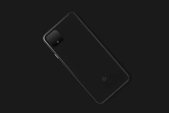 Google Pixel 4 sẽ có bị màn hình 90Hz siêu mượt