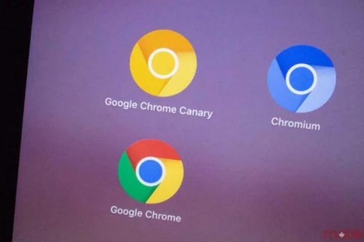 """Tìm hiểu về tính năng gom website """"Tab Grouping"""" vừa xuất hiện trên Google Chrome"""