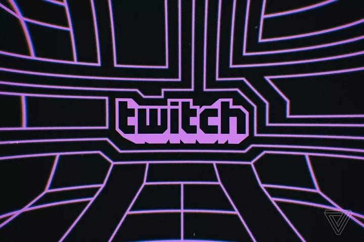 Twitch tung ra phần mềm livestream