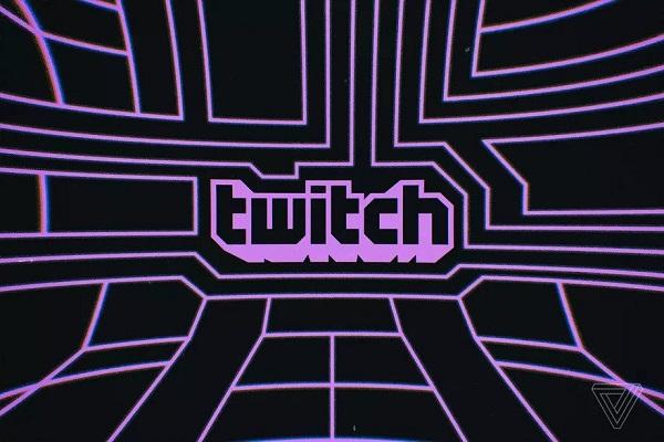 """Twitch ra mắt phần mềm livestream """"của nhà trồng được"""""""