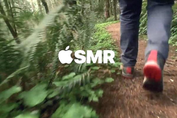 """Apple tung ra loạt """"video ASMR"""" quay bằng iPhone: đừng xem nếu bạn sợ nổi da gà"""