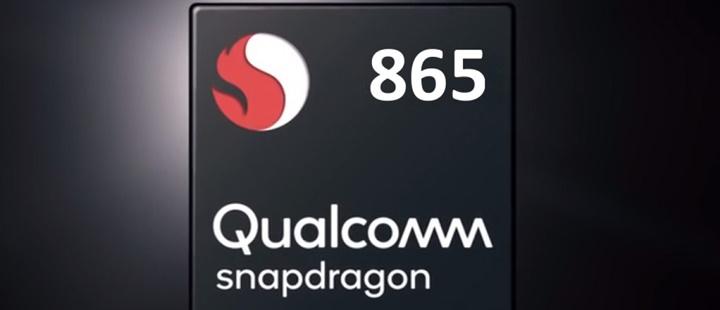 Chipset Snapdragon bí ẩn đạt điểm số kỷ lục trên Geekbench