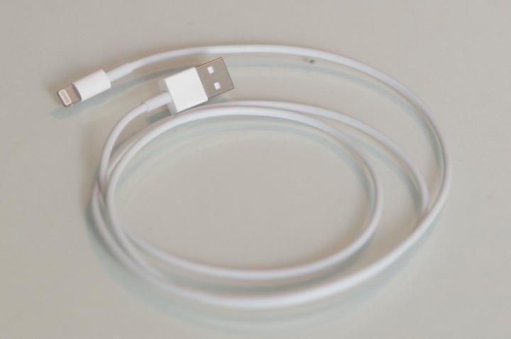 iPhone XI mà có 5 tính năng mới này đảm bảo ai cũng chết mê chết mệt - Ảnh 2.